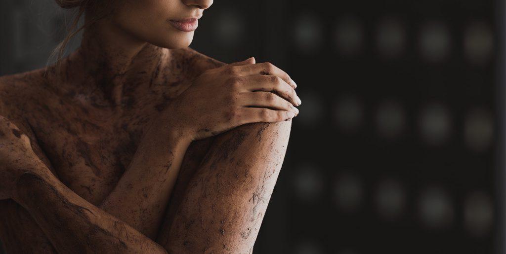 Body Treatments | Winter Wellness